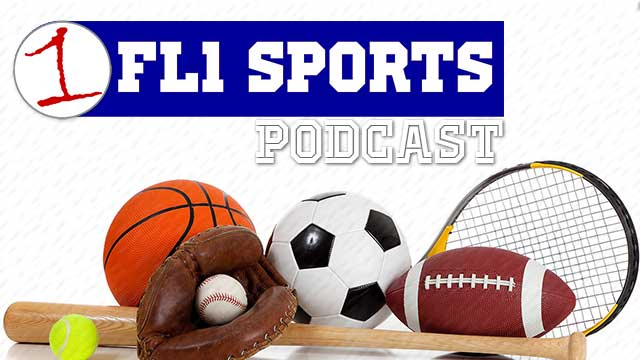 LISTEN LIVE: Waterloo softball program celebrated Sectional title & successful 2019 season (FL1 Sports Podcast)