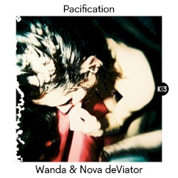 Wanda & Nova deViator - Love Song