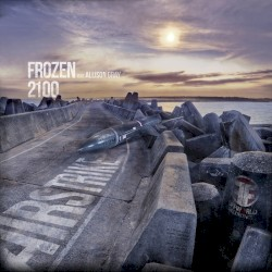 Airstrike & Silence Groove - 2100