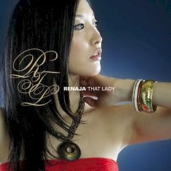 Renaja - Love Is Blind