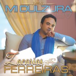 Zacarías Ferreira - Un buen amigo que un mal amor