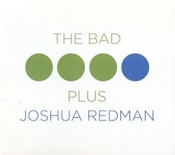 Joshua Redman - As This Moment Slips Away