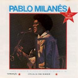 Pablo Milanés - Amo Esta Isla