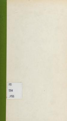 Cover of: Agrarian England in the later Middle Ages | Gerald Augustus John Hodgett
