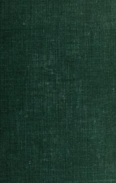 Cover of: Australian diplomacy and Japan, 1945-1951   Richard N. Rosecrance