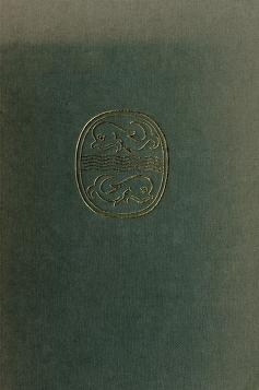 Cover of: English parish churches | Graham Hutton
