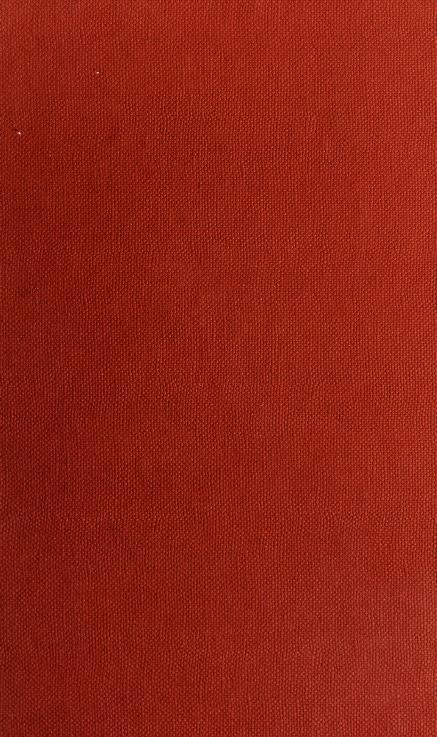Housing, taxation and subsidies by Adela Adam Nevitt