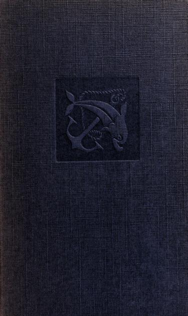 Judíos, moros y cristianos by Camilo José Cela y Trulock